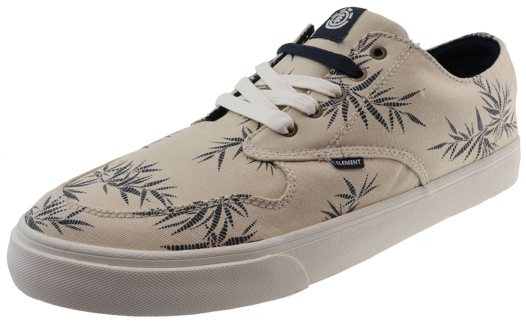 Element TOPAZ C3 Skaterschuhe NAM PALM