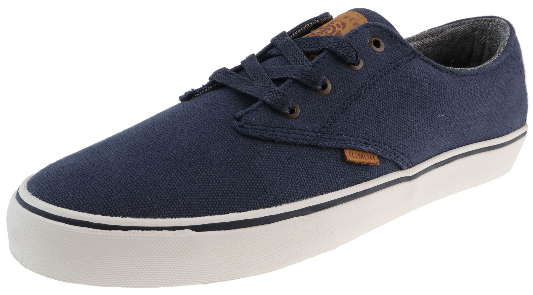 Element VERNON C3 Skaterschuhe THE GUARDIANS