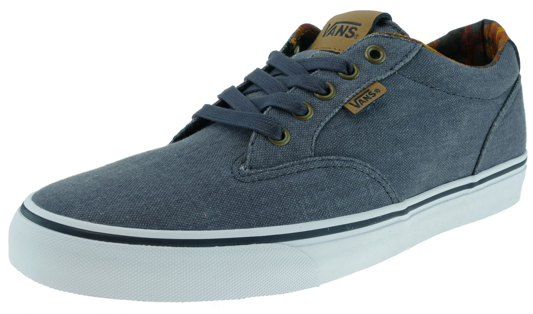863b79aa99920c Vans winston active washed canvas ombrbl chipmunk jpg 1800x1060 Vans washed  canvas
