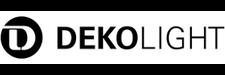 Deko Light