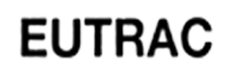 Eutrac