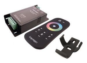 Kapego LED Controller RF Color Remote