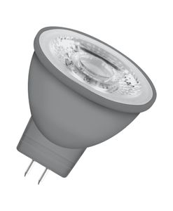 OSRAM PARATHOM ADVANCED MR11 12 V 20 36° ADV 3.3 W 827 GU4