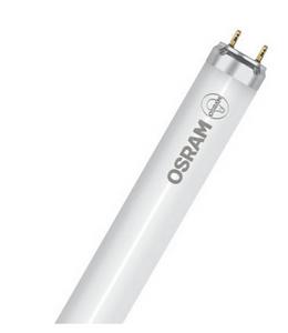 OSRAM SubstiTUBE® T8 / G13 ST8V-EM-0.6m-7.6 W/840 600 mm