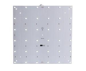 Modular Panel II 6x6, 5050, SMD, Kaltweiß, 24V DC, 8,00 W