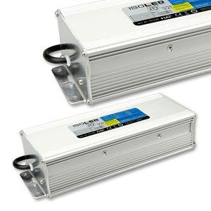 LED Trafo 24V/DC, 0-150W, IP66