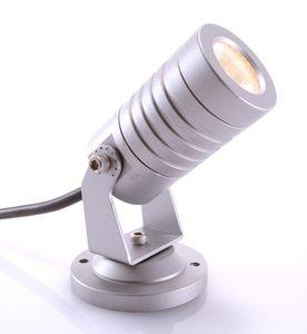 LED-Technik KapegoLED 131005