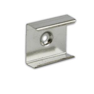 ISOLED Montageklammer für Profile SURF12/DIVE12/ROUND12-14/ECK10