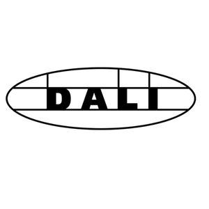 DALI Switch, 230V, 1.000W Schaltleistung