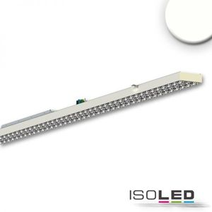 FastFix LED Linearsystem S Modul 1,5m 25-75W, 1-10V dimmbar, m. Notlichtfunktion