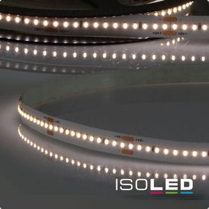 10mm LED Stripe CRI940 Linear , 13W, IP20, 4000K, 20 Meter, 4800xSMD2110