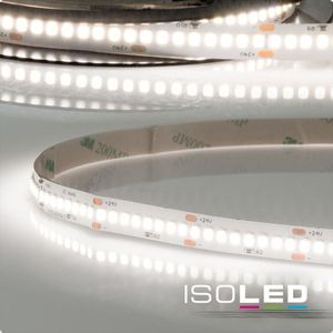 LED Stripe HEQ940 High Bright, 24V DC, 32W, IP20, 4000K neutralweiß, 4650lm/m