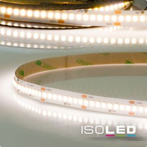 LED Stripe HEQ930 Flexband High Bright, 24V DC, 32W, IP20, warmweiß, 5m, dimmbar, A++