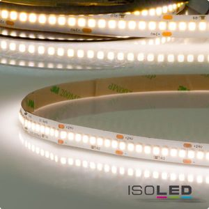 LED Stripe HEQ930 Flexband High Bright, 24V DC, 22W, IP20, 3000K, 3050lm/m extra hell