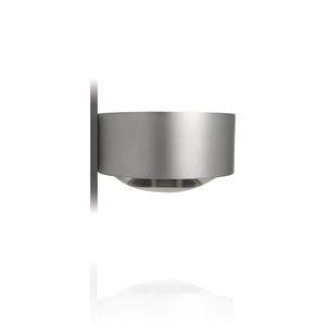 """Top Light Einbau Spiegelleuchte """"Puk Maxx Mirror"""" TopLight, 120x50mm, LED 2x12W, 1800lm, 2800K"""