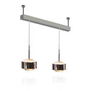 Top Light LED Leuchte Puk Maxx Choice Drop +,