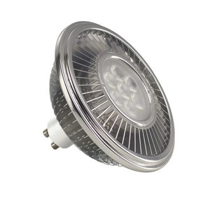 LED ES111, CREE XB-D LED, 17W, 30°, 2700K, dimmbar