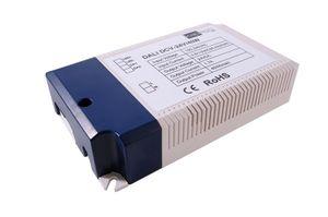 Kapego LED Netzgerät, 24V, 40W, DALI, dimmbar