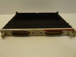 Siemens Simatic S5 6ES5300-5AA12 E Stand 1 001