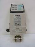 Siemens SITRANS F M MAG 5000 Messumformer + Messaufnehmer SITRANS F M MAG 1100