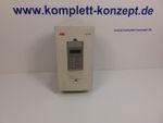 ABB ACS 600 MultiDrive Frequenzumrichter  ACS601 ACS601-0005-3-000E1200000 001