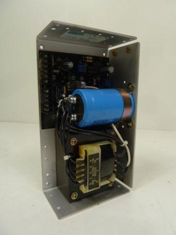 Sola SLS-24-048T Regulated Power Supply Stromversorgung Netzteil