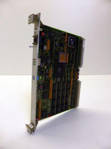 Heller uni-pro CPU91 CNC G23.020164 Steuerkarte Kartenmodul G 23 020164