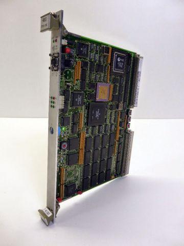 Heller uni-pro CPU91 CNC I 23.020164 Steuerkarte Kartenmodul I 23 020164 – Bild 1