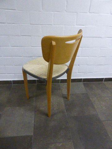 bross Designer Stuhl Hocker Schemel Sessel Sitz Made in Italy VK 380 € – Bild 3