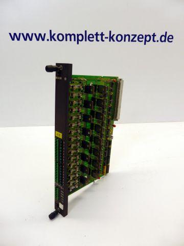 Bosch A24/0,5- 048483-205401 PC CL300 SPS 048483205401 A 24/0,5-
