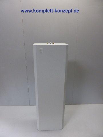 Rittal SK3216 Rittal Luft/Wasser Wärmetauscher SK3216.100 – Bild 1