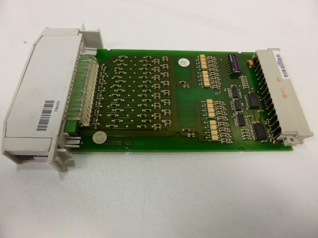 Klöckner Moeller Digital Eingabebaugruppe PS416-INP-401 INP-401 – Bild 2