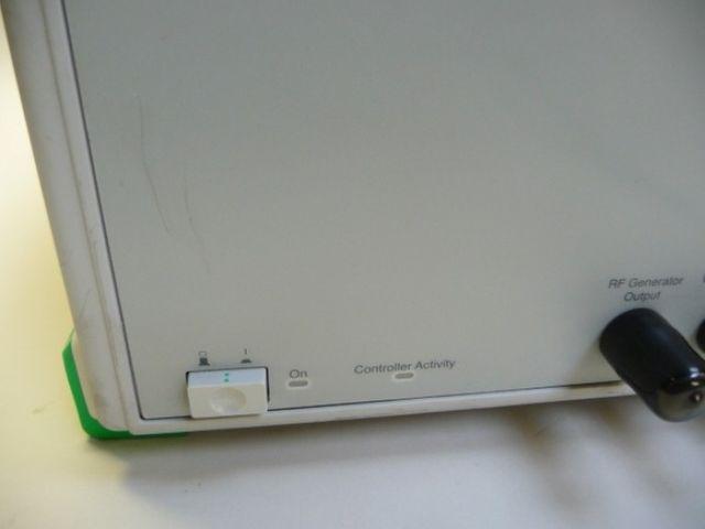 Anritsu MT8860B WLAN Test Set Meßplätze für digitale Datenübertragung 35.000 € – Bild 4