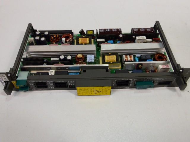 Fanuc A16B-1212-0871/17C906140  Netzteil Stromversorgung A16B1212087117C906140 – Bild 2