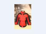 NEU HI-TEC Outdoorjacke Jacke Janice Wo's  Damen Allwetterjacke*UVP 130,90€