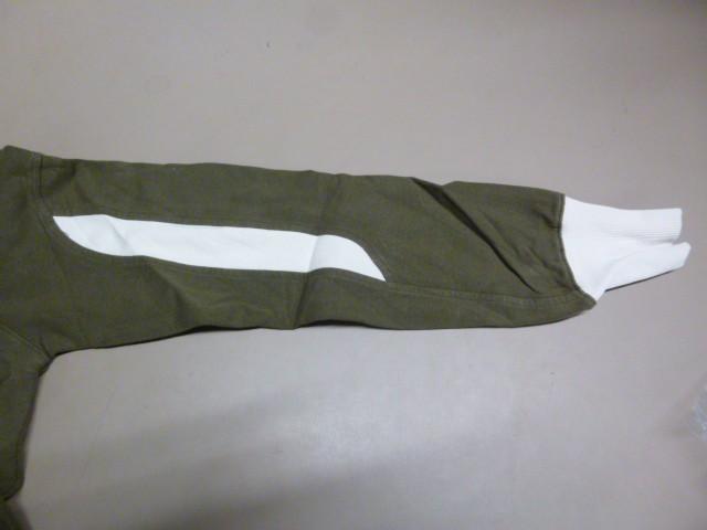 NEU HI-TEC Sweatjacke Jacke Nikhita Wo's Damen Pullover Größe M *UVP 36,90€ – Bild 6