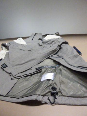 NEU HI-TEC Outdoor Jacke Damen Allwetterjacke Regenjacke Sagitta Gr. M *UVP 87,25€ – Bild 2
