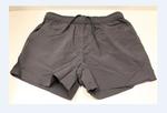 NEU HI-TEC Shorts Damen Yaria Wo's Damenshorts Hose Hotpants Panty *UVP 18,15€ 001