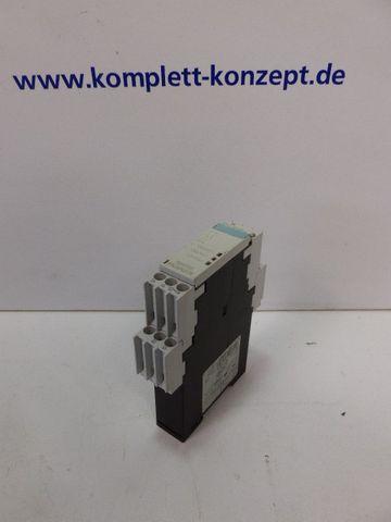 Siemens 3TK2824-1CB30 Sirius Sicherheitsschaltgerät 3TK28241CB30 – Bild 1