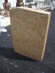 Grabstein Grabplatte Gedenkplatte Grabmal Granit 1 001