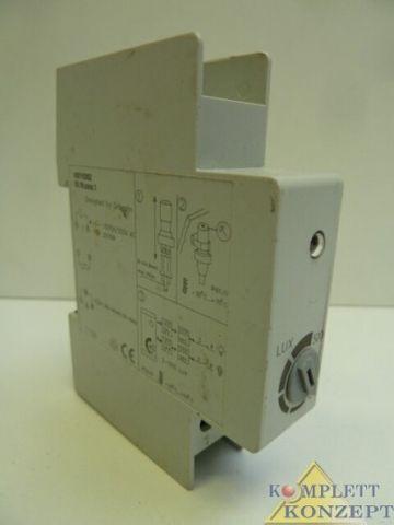 Grässlin v97/1 DS2