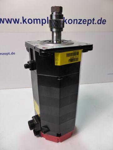 FANUC a22/3000 A06B-0148-B675 AC Servo Motor Servomotor  4.4KW  – Bild 1