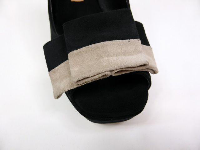 Altramarea Calzature Italiane Designer Peep Toes Schuhe Pumps 69,95 € – Bild 5
