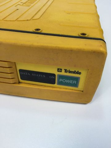 Trimble 7400 GPS Receiver.  Model RSI – Bild 2