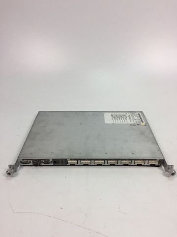 IBM BPC-S 44H2754, 350V 6KW Power Supply Gen. 5 – Bild 1