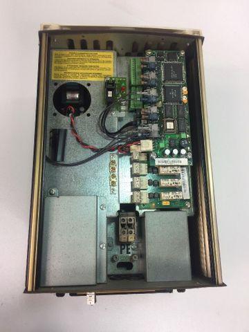 ABB ACS 60100113000C120000 48....63Hz 0...300 Hz 18/15 A Frequenz 601-0011 – Bild 5