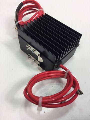 Metso Automation S438261 Semiconductor – Bild 3