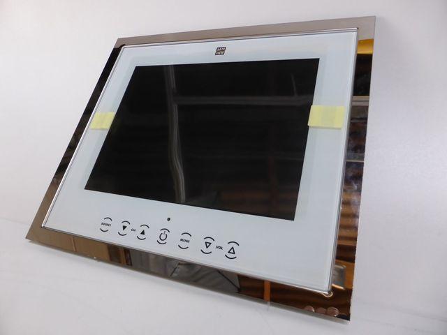 Saniview SV1510 LCD TV Flachbildschirm Bildschirm Fernseher für das Badezimmer – Bild 1