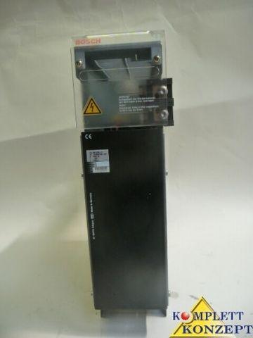 Bosch Kondensatormodul KM 2200-T 1070048799