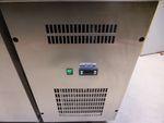 Gastro Tiefkühltisch Kühltisch Kühltheke -18 /-22 Grad Arbeitstisch 003